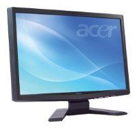 AcerX203HCbd