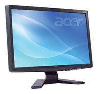 AcerX203Wbd