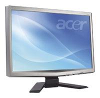 AcerX203Ws