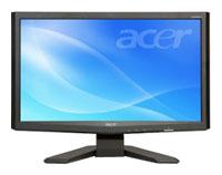 AcerX223HQBb