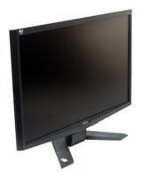 AcerX223Wbd