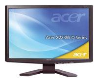 AcerX223WQbd