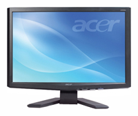 Acer X223Wsdh