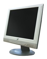 ADIMickroScan A500