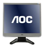 AOC197Vk2
