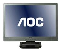 AOC2216Sw