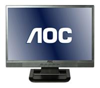 AOC2216Va
