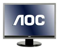 AOC2219P2