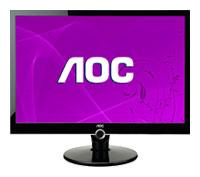 AOC2230Fm+