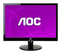 AOC2330V+
