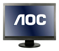 AOC419Ph