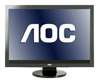 AOC619Vh