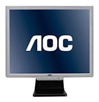 AOC715Sa