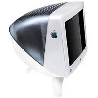 AppleStudio Display 21