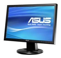 ASUS VW193S
