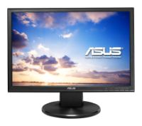 ASUS VW196S