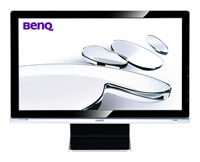 BenQE2200HD