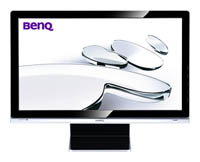 BenQE2200HDA
