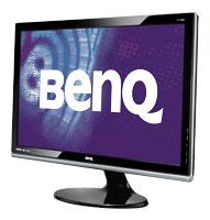 BenQE2220HD