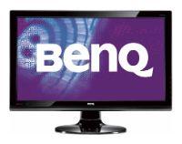 BenQEW2420