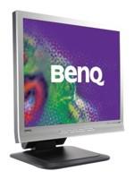 BenQFP72ES