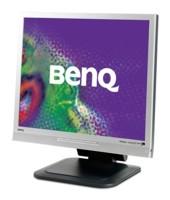 BenQFP73ES
