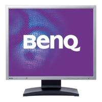 BenQFP73GS