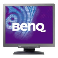 BenQFP75G