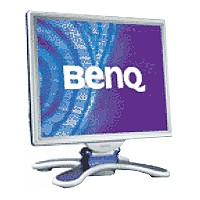 BenQFP783
