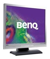 BenQFP92ES