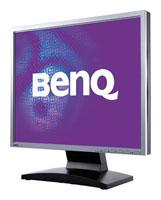 BenQFP93GX+