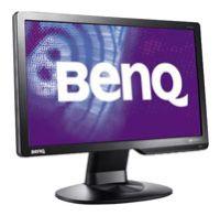 BenQG610HDAL
