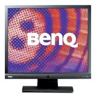BenQG900A