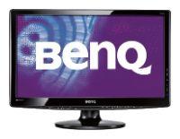 BenQGL2030