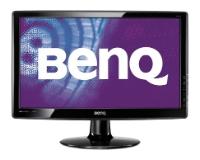 BenQGL2040