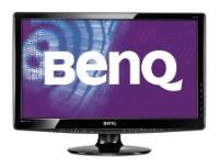 BenQGL2230M