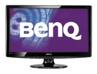 BenQGL931M