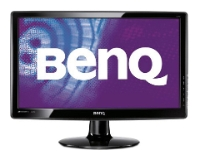 BenQGL940
