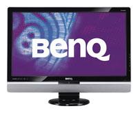 BenQM2700HD