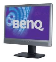 BenQT241Wa