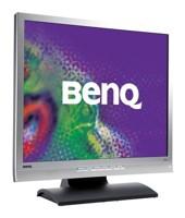 BenQT921