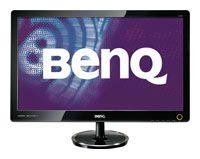 BenQV2220HP