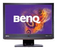 BenQX2000W