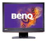 BenQX900W