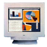 CTXEX1300