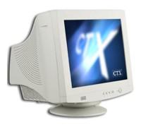 CTXEX711F