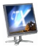 CTXF973