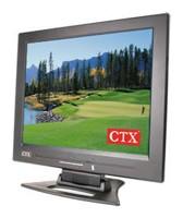 CTXS551A
