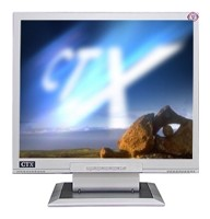 CTXS772A