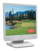 CTXS790A